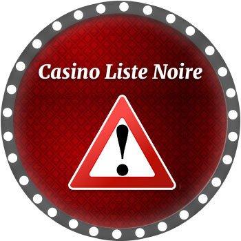 liste online casinos