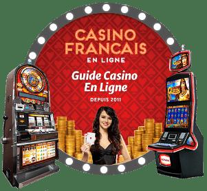 Online Casino Jackpot City Osterreich