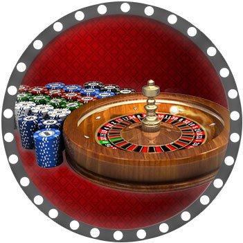 online casinos geschlossen