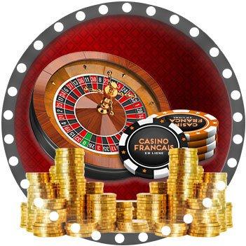 Roulette jeu en ligne gratuit